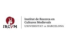 logo_universidad_barcelona_nuevo còpia.jpg