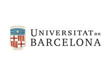 logo_universidad_barcelona_nuevo